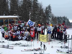 ski2015-dresovi